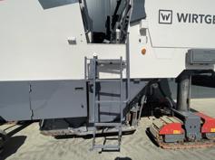 Wirtgen-W150 CFI-2016-182863