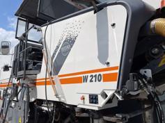 Wirtgen-W210-2011-183364